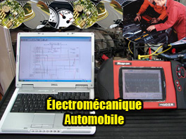 Transmission st eustache services for Reparation electromenager st eustache